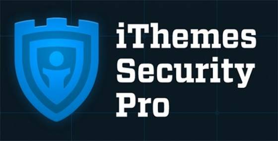 iThemes Security Pro v3.9.0 - Премиум Лучший WordPress Security Плагин